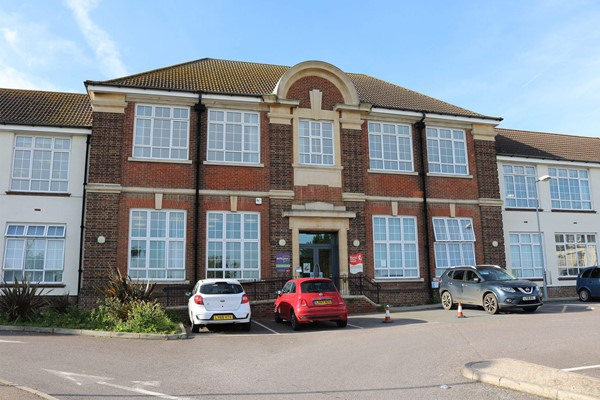 Dartford Adult Education Centre