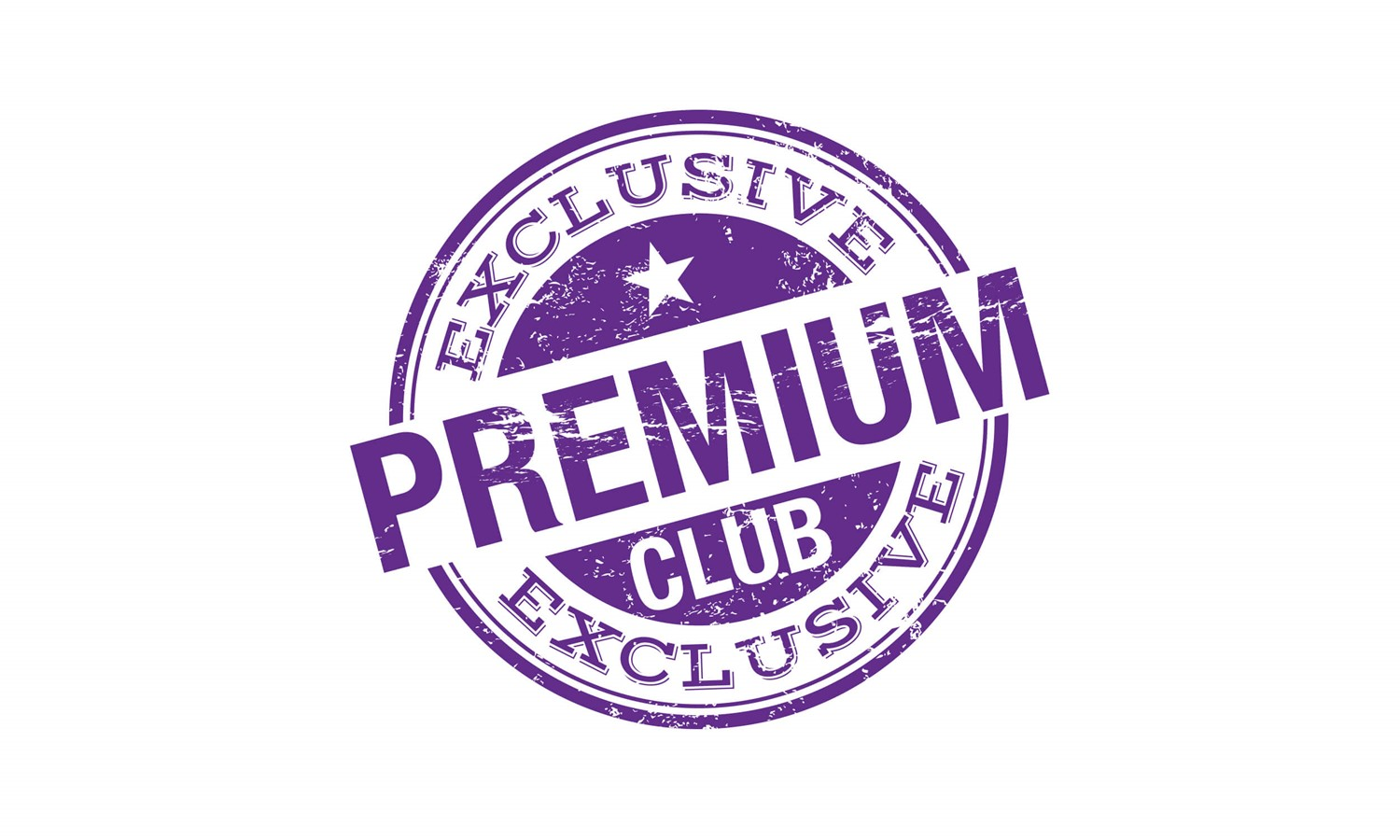 KAE Exclusive Premium Club
