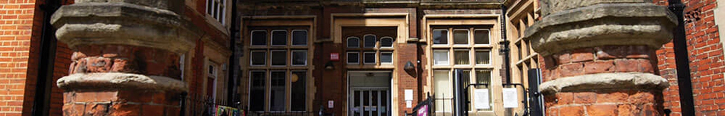 Maidstone Adult Education Centre